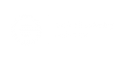 cocktail catering nederland w