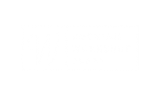 cocktail workshop plaza w
