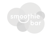 smoothiebar huren w
