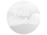 verse smoothies w